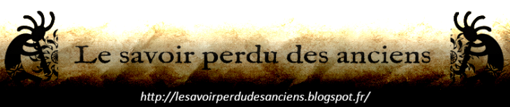 ^4EECD148BE0973E9F953A51564F699C9D580A4FF991D580E75^pimgpsh_fullsize_distr.png