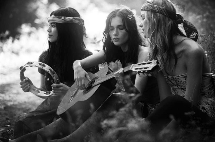 hippie-style-editorial01
