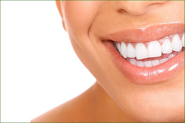 ps089_nos-dents-parlent-1