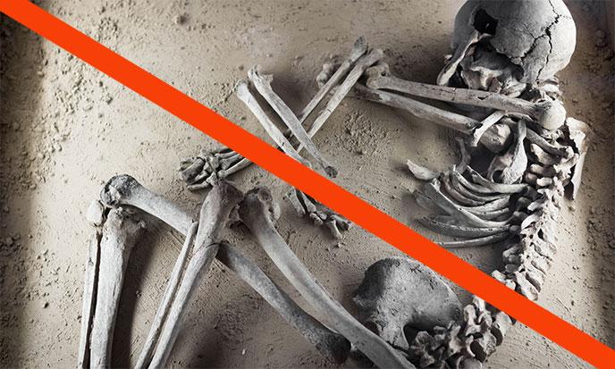 archeologie-interdite-stefkervor-688po