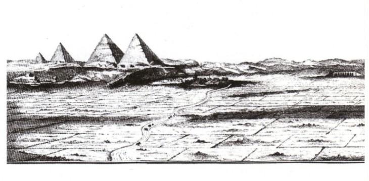 ob_1f9503_ob-23fa60-dessin4pyramidesnorden-768x378