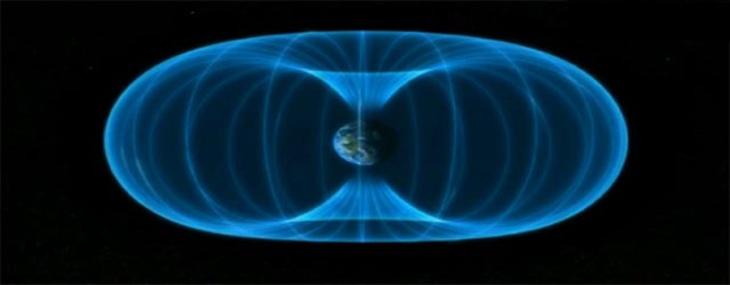 champs-magnetique-terrestre