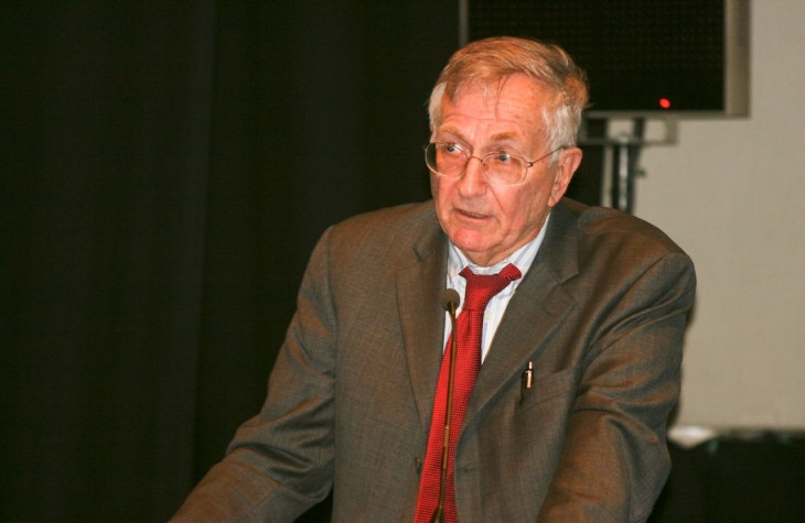 seymour-hersh-2009-photo_1