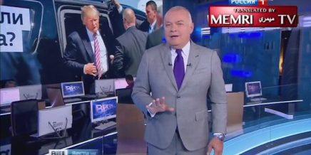 russian-tv-host-kill-trump-700x350