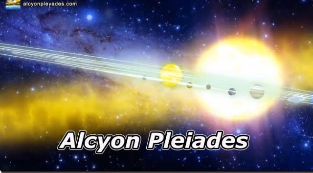 https://interetpourtous.files.wordpress.com/2017/01/ee151-alcyon-pleiades.jpg