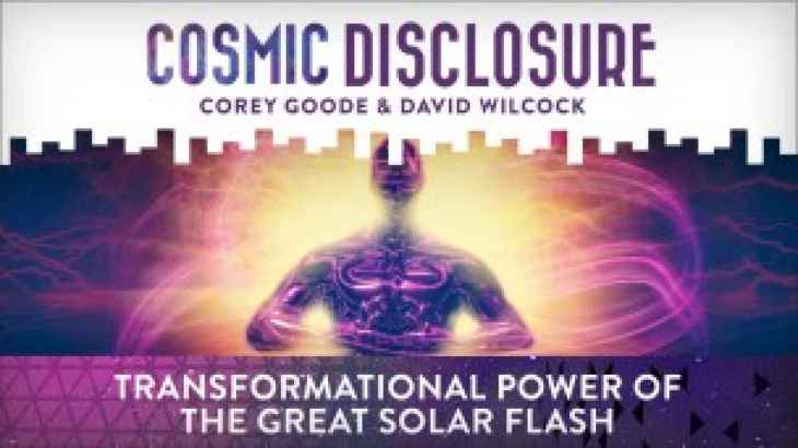 s7e6_transformational_power_of_the_great_solar_flash_16x9